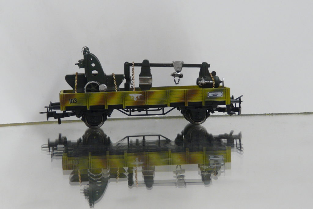 P1200147