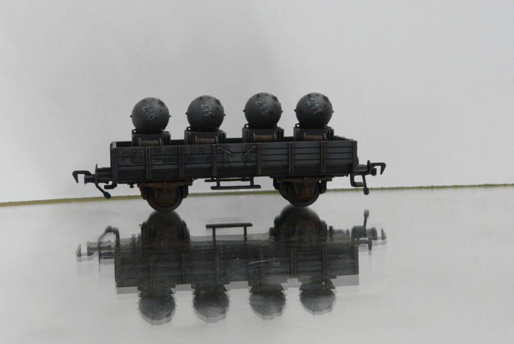 P1200148