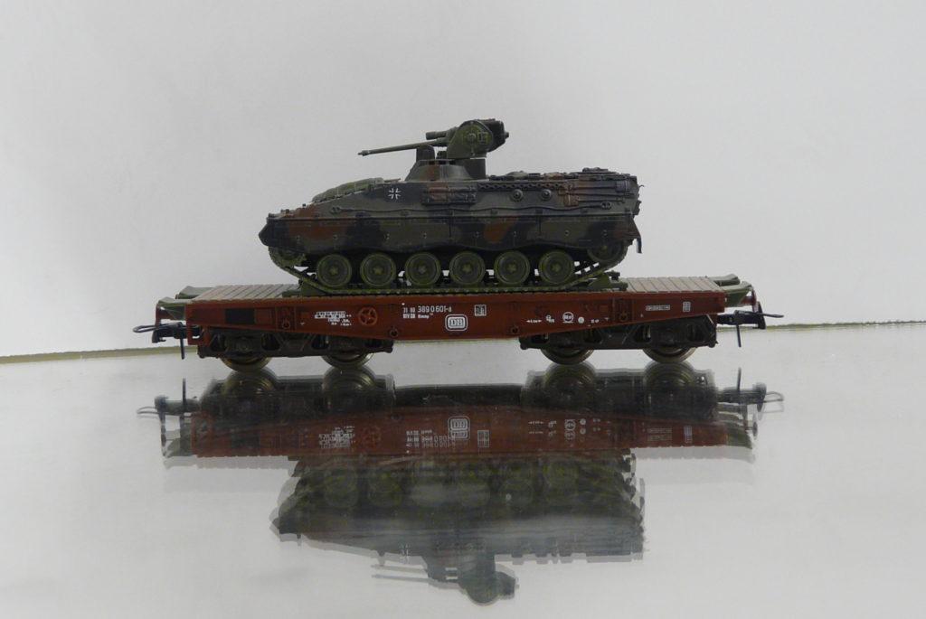P1200151