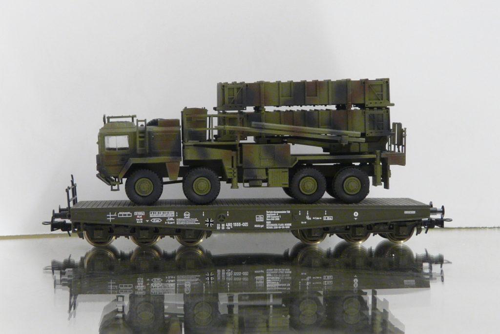 P1200152