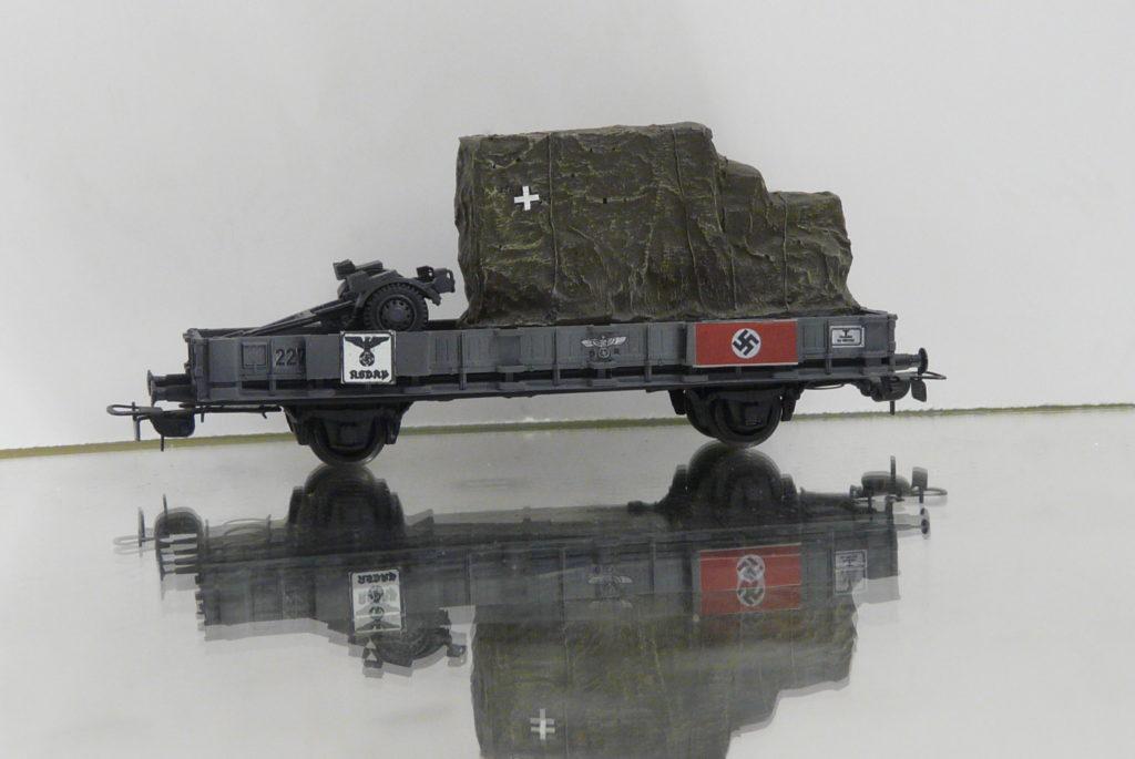 P1200154
