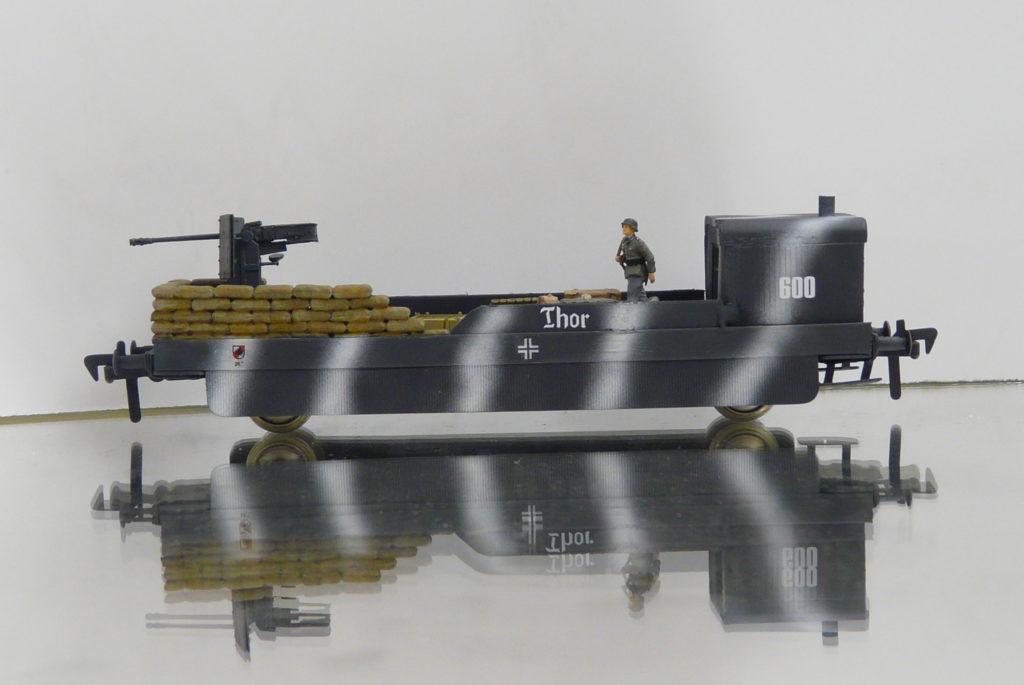 P1200157