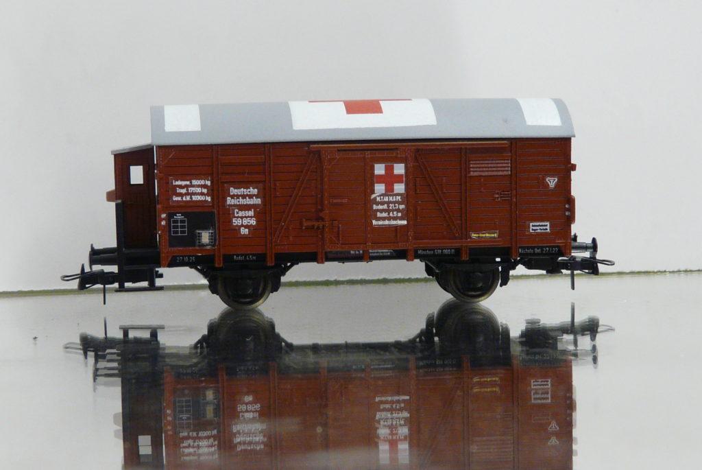 P1200161