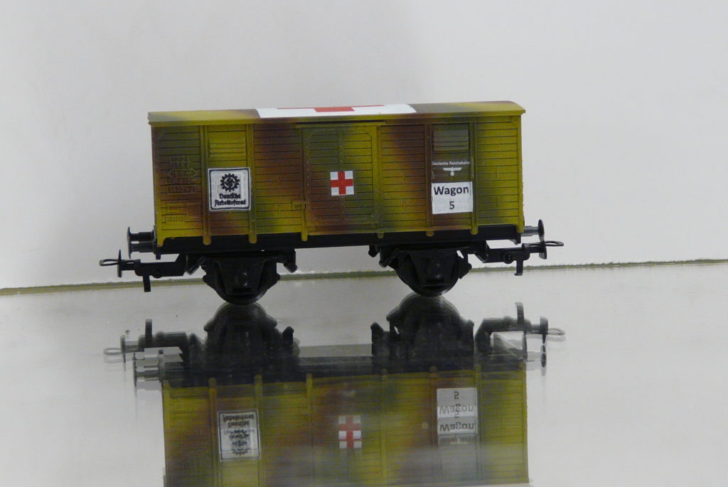 P1200163