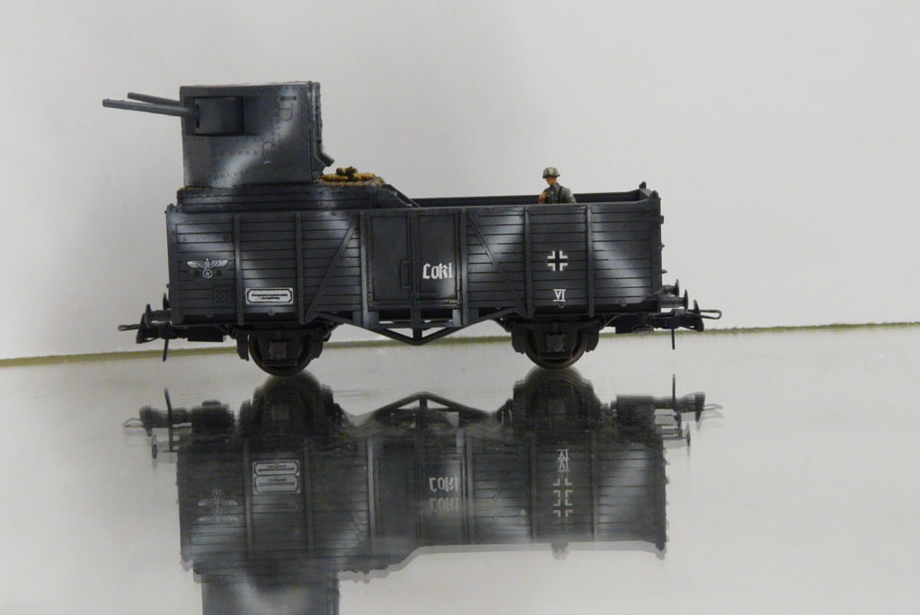 P1200171