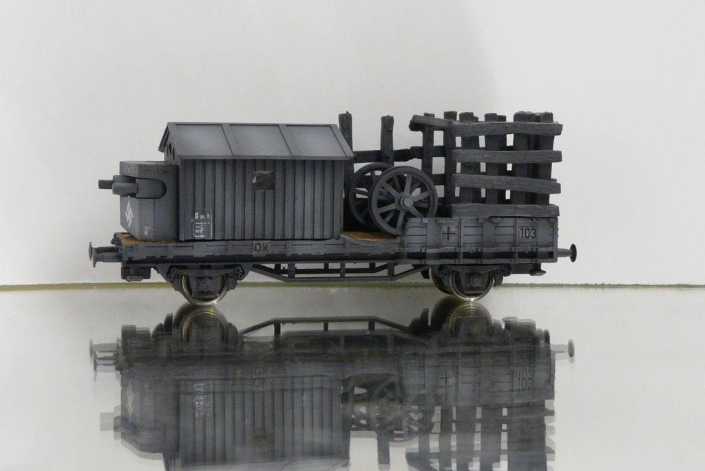 P1200177