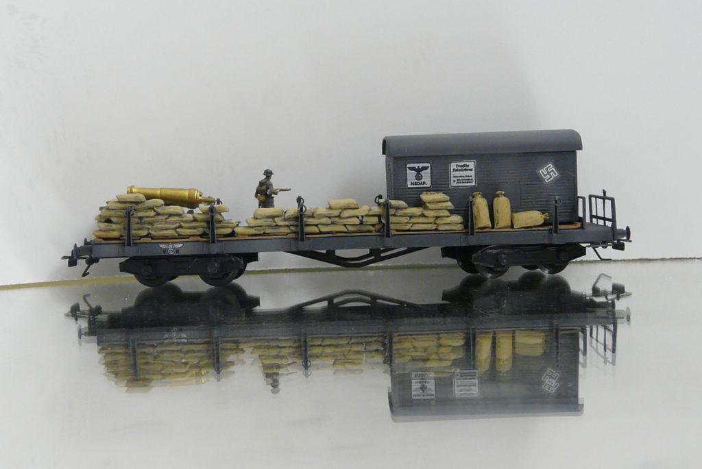 P1200180