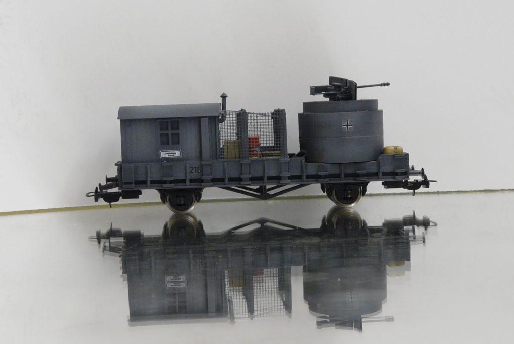 P1200181