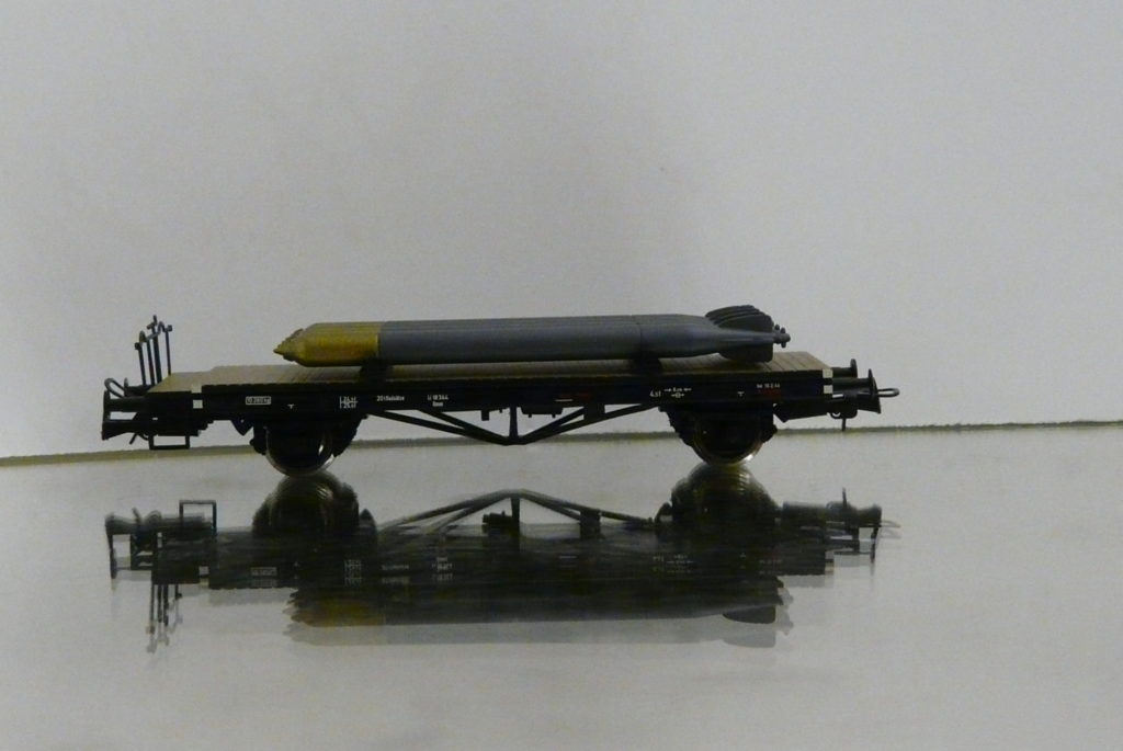 P1200184