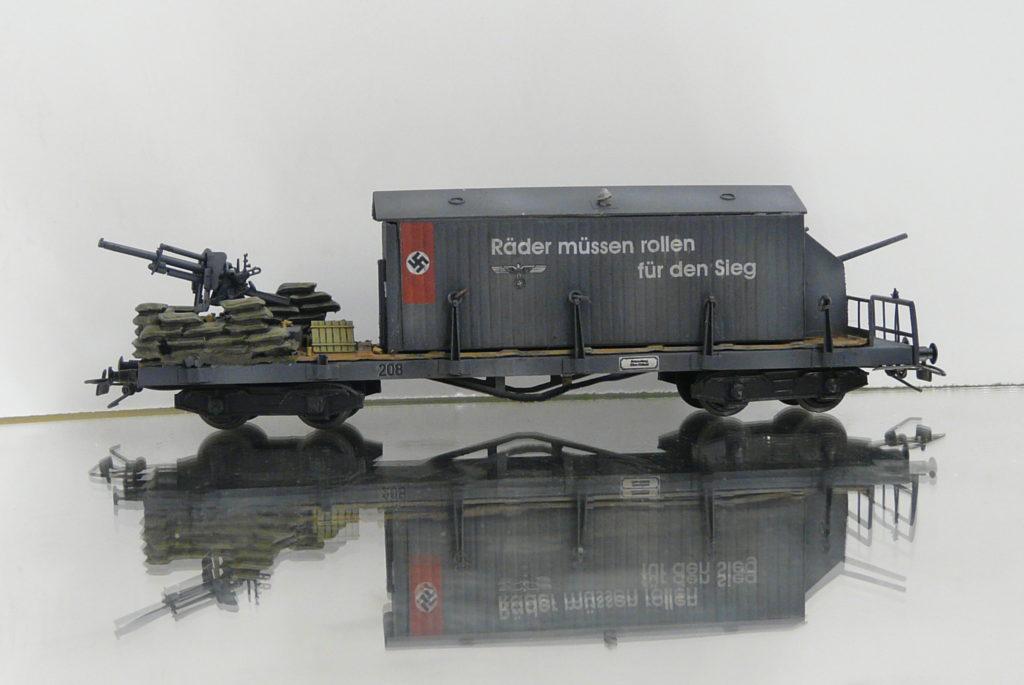 P1200190
