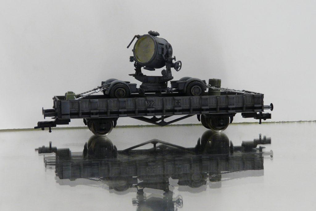 P1200192