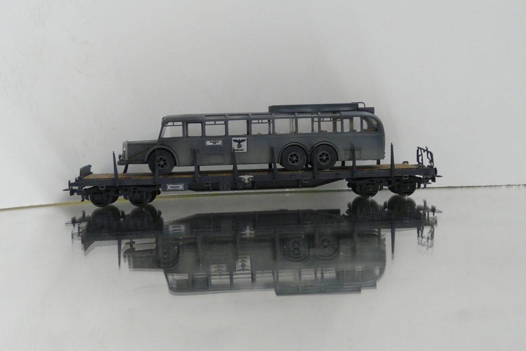 P1200194