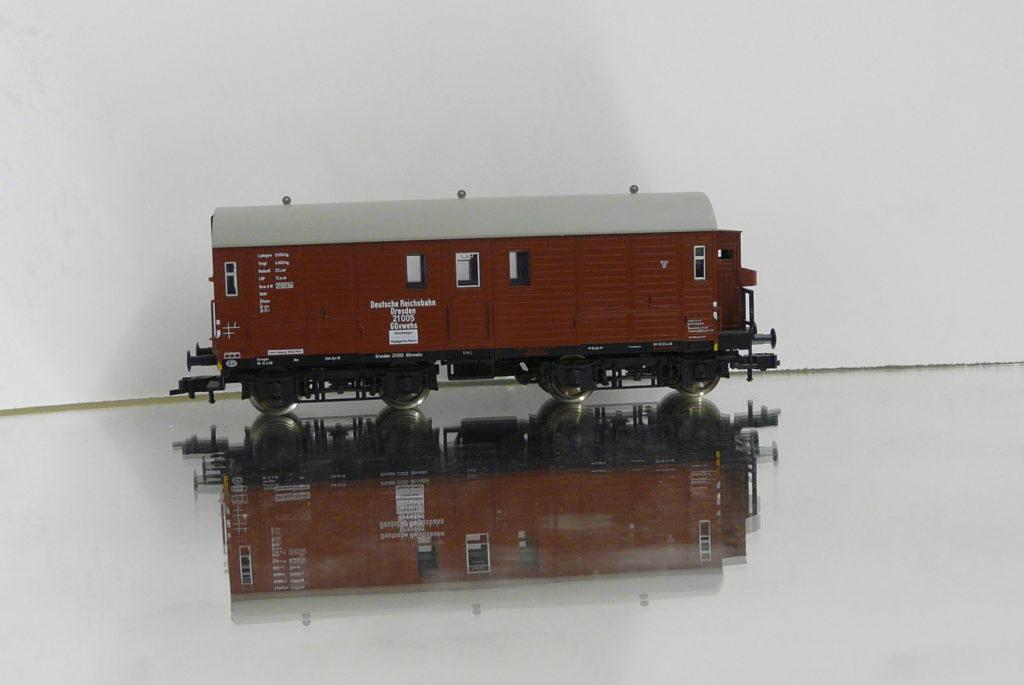 P1200204