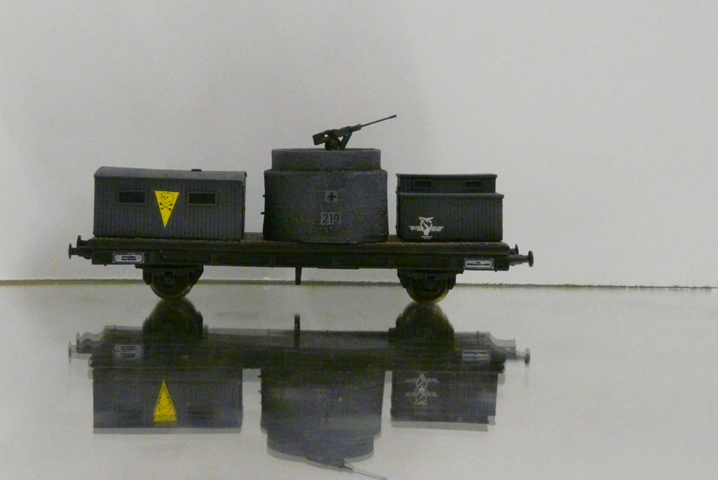 P1200210