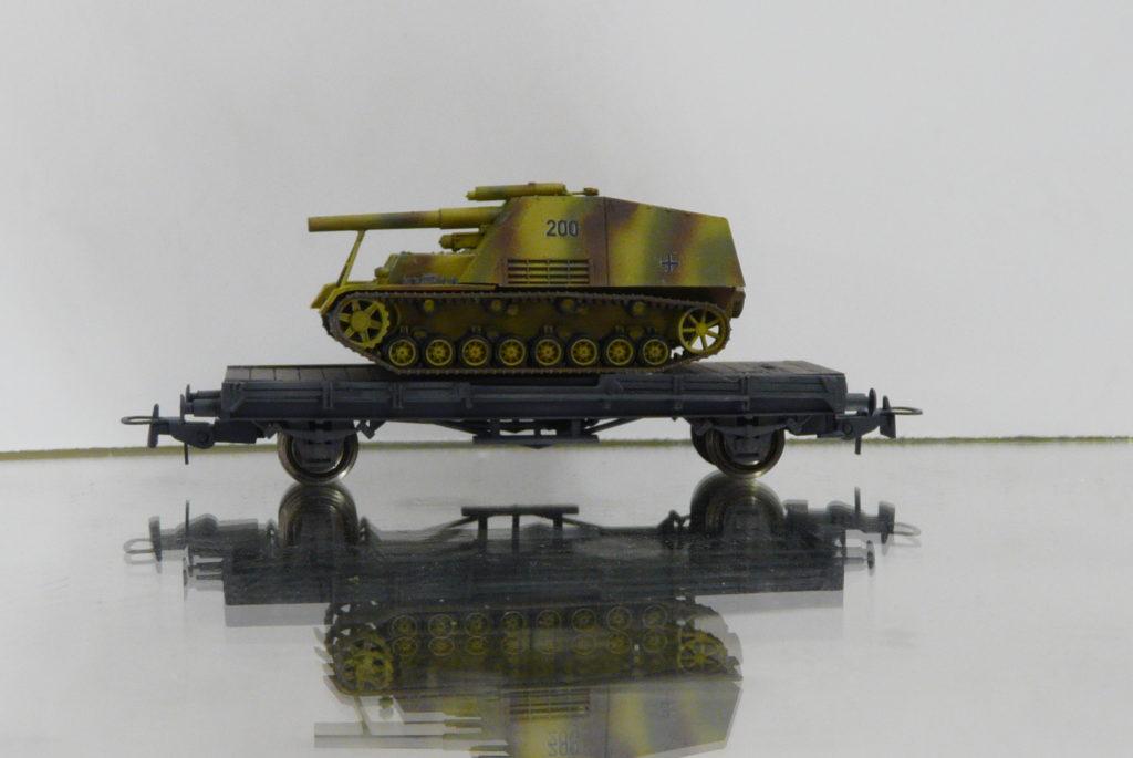 P1200212