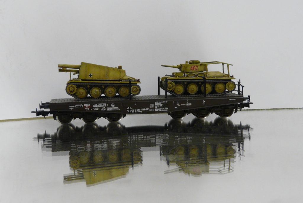 P1200213