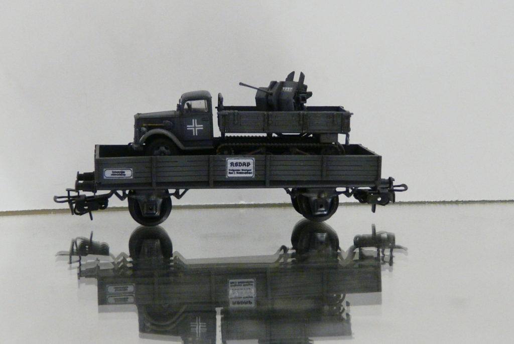 P1200214