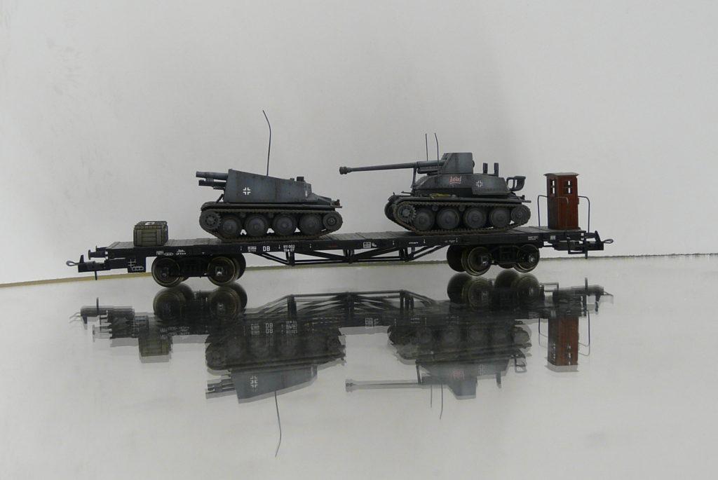 P1200215