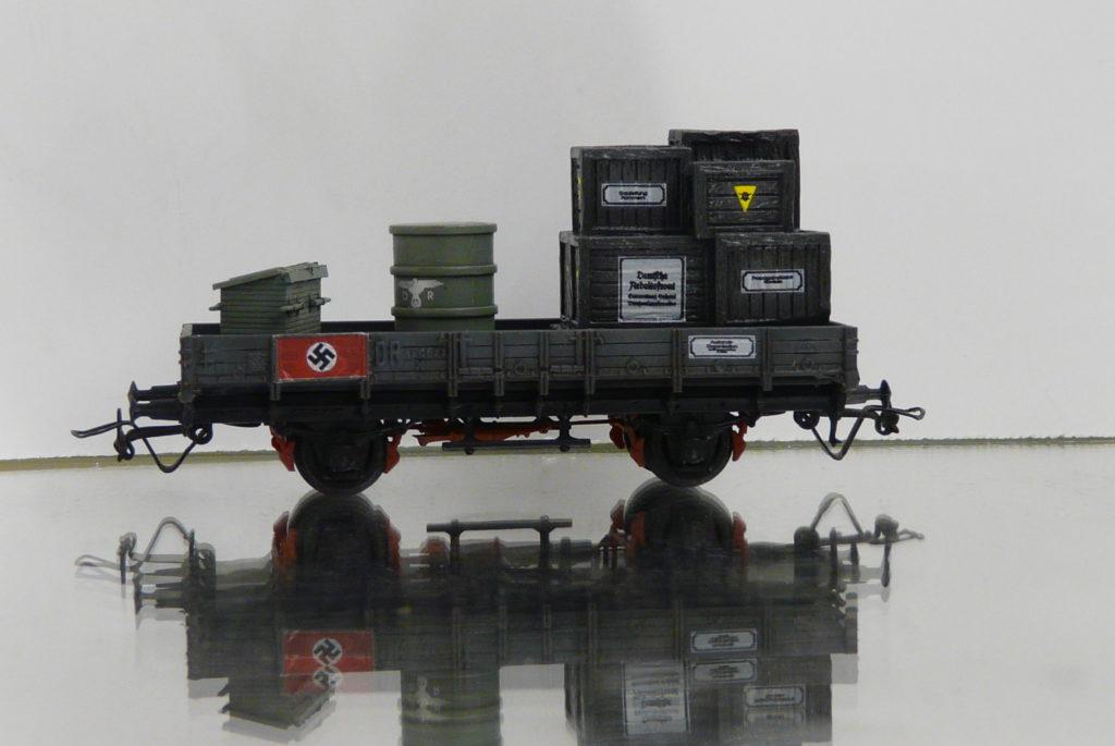 P1200216