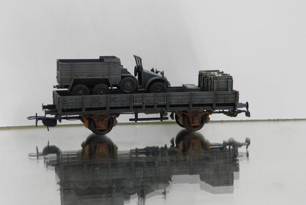 P1200217