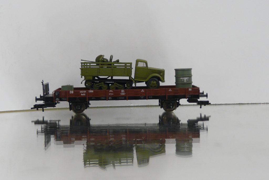 P1200218