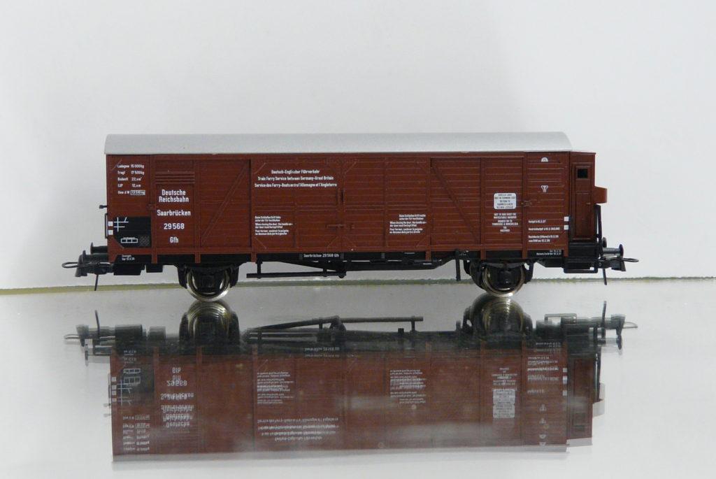 P1200220