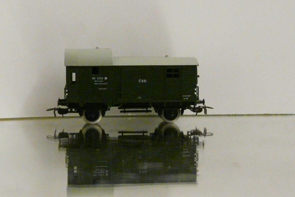 P1200221