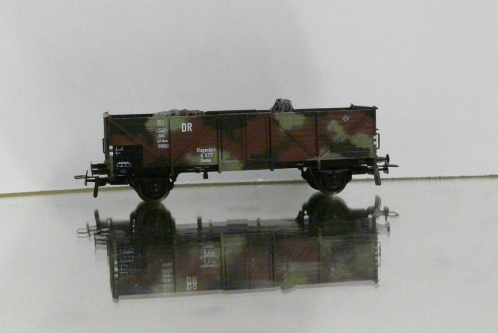 P1200222