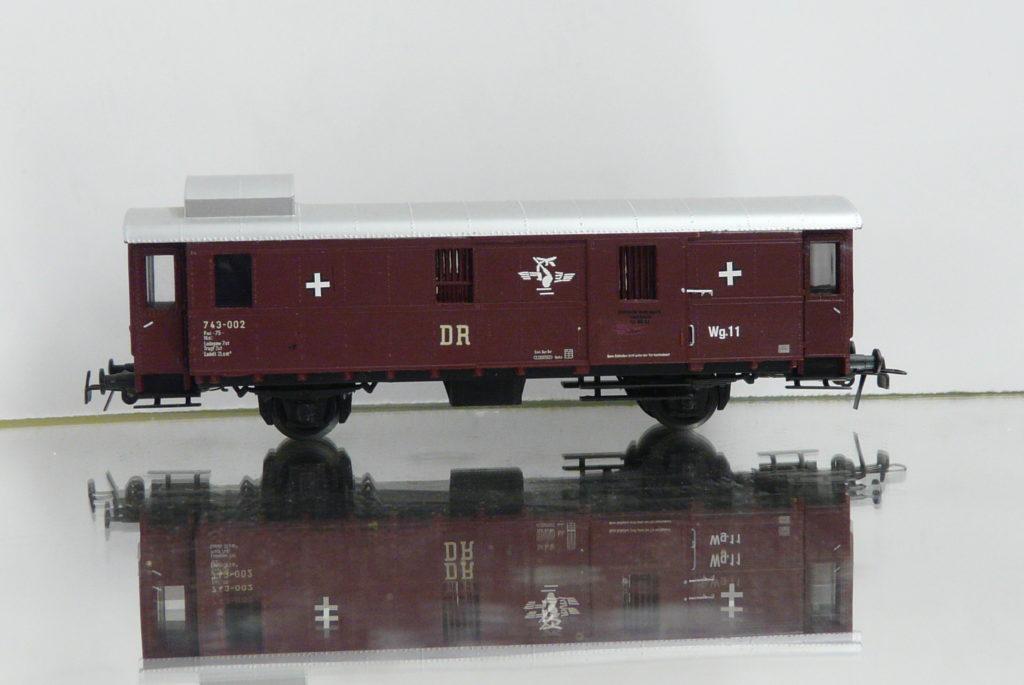 P1200223