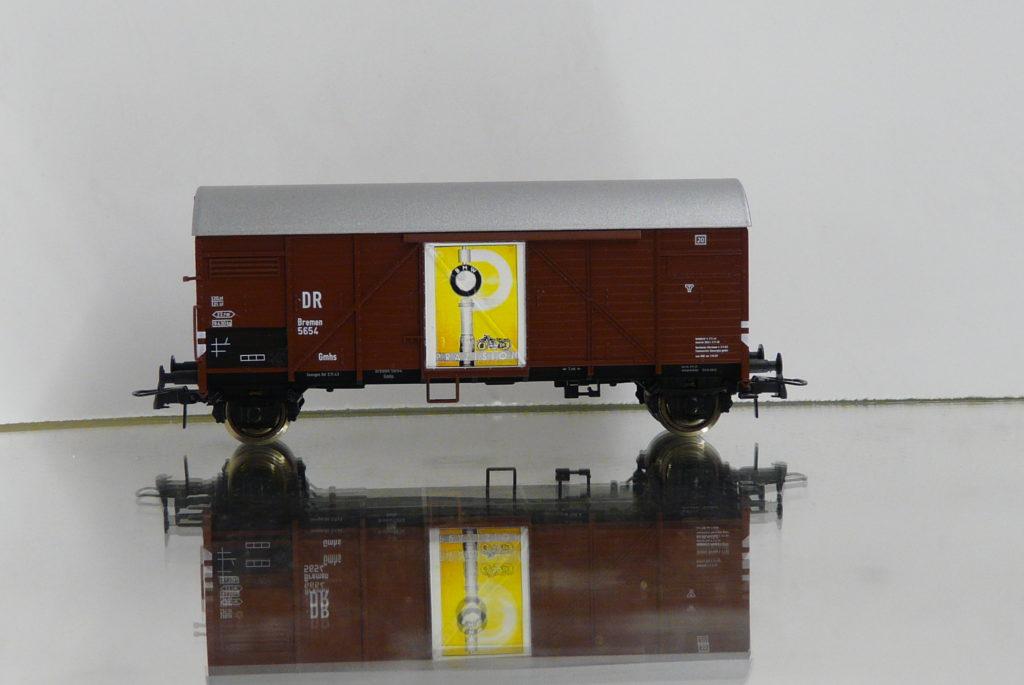 P1200225