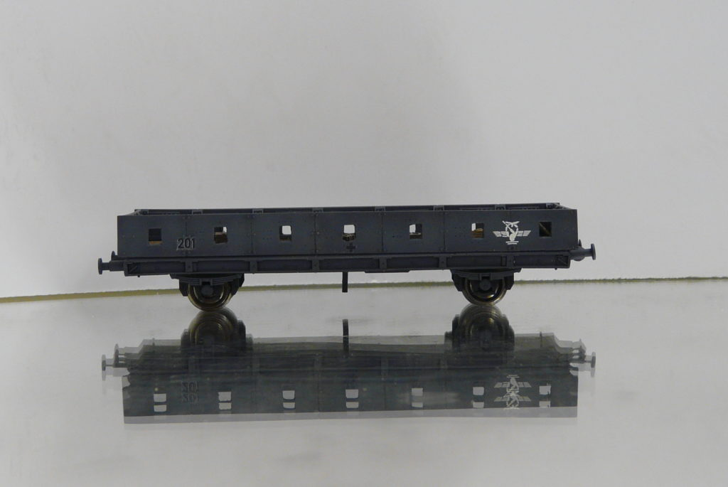 P1200230