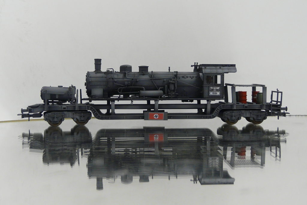 P1200231