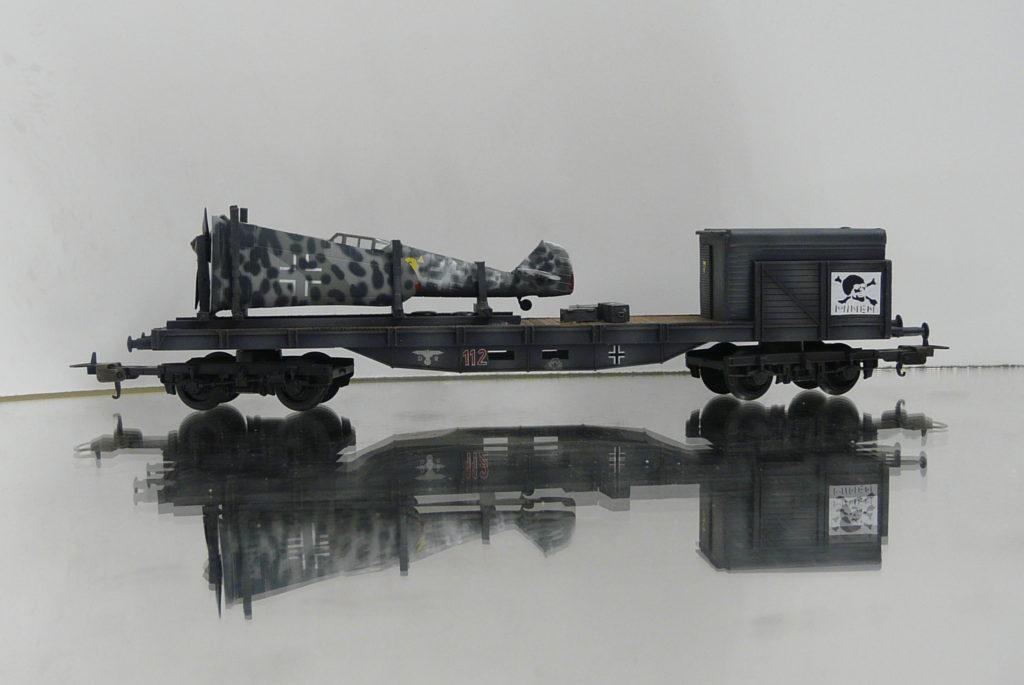 P1200232