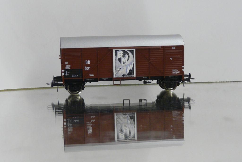 P1200254