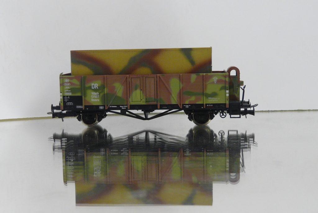 P1200255