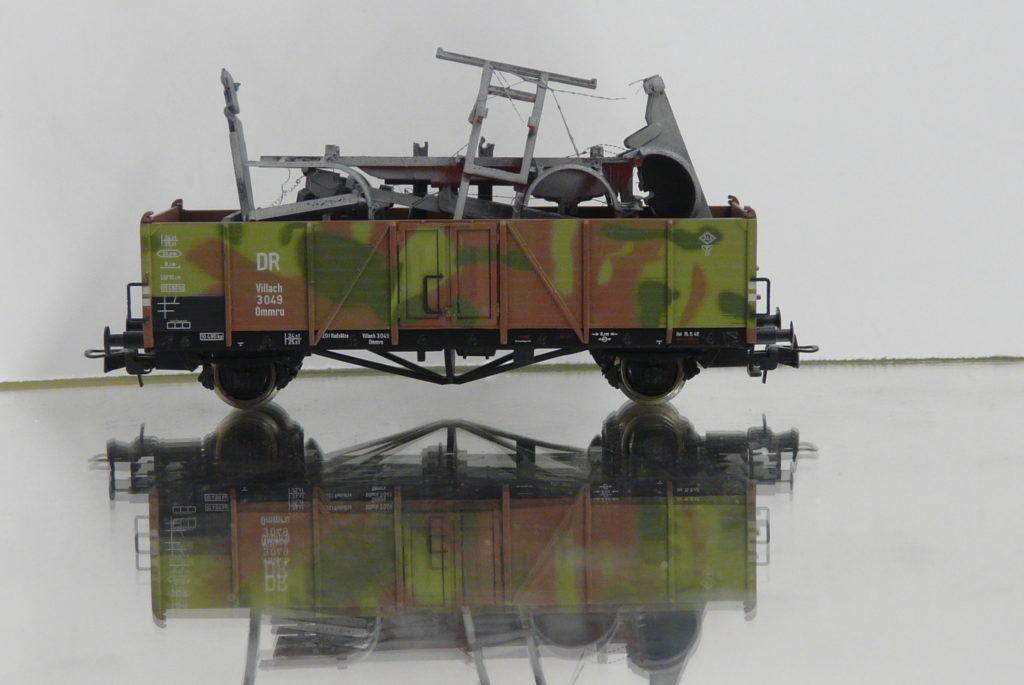 P1200257