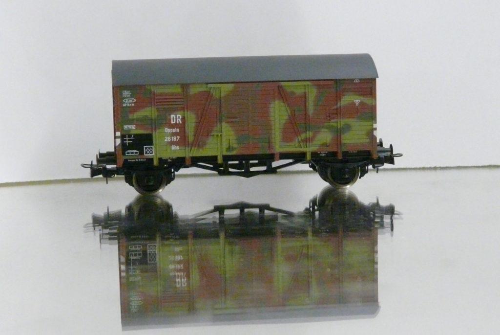 P1200258