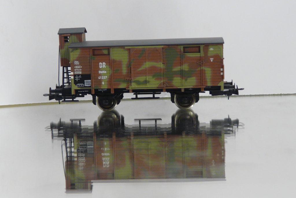 P1200259