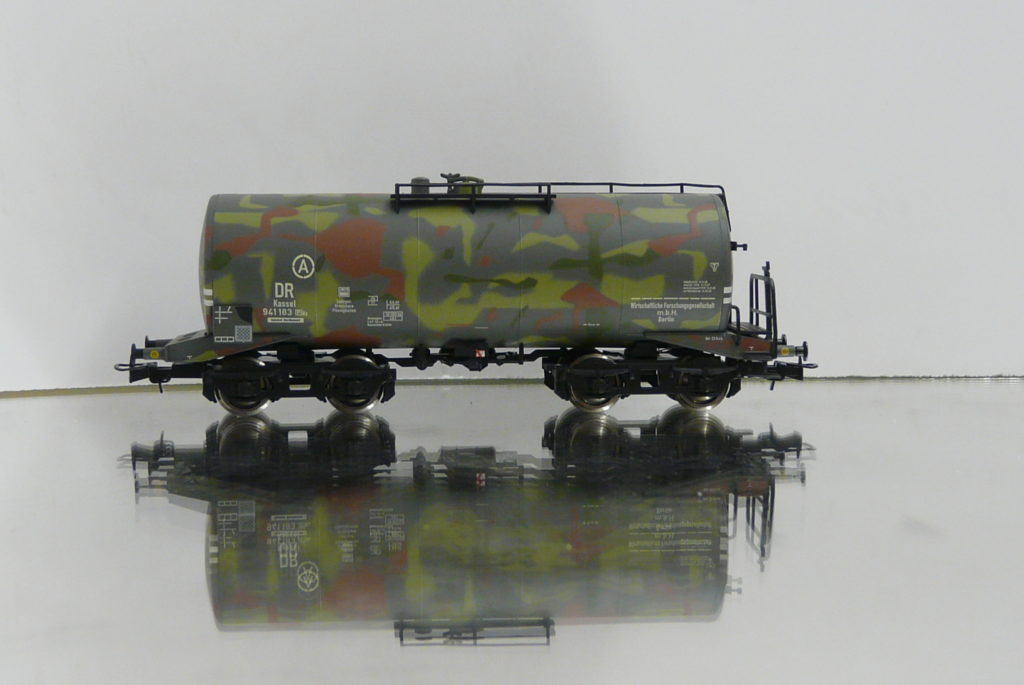 P1200263