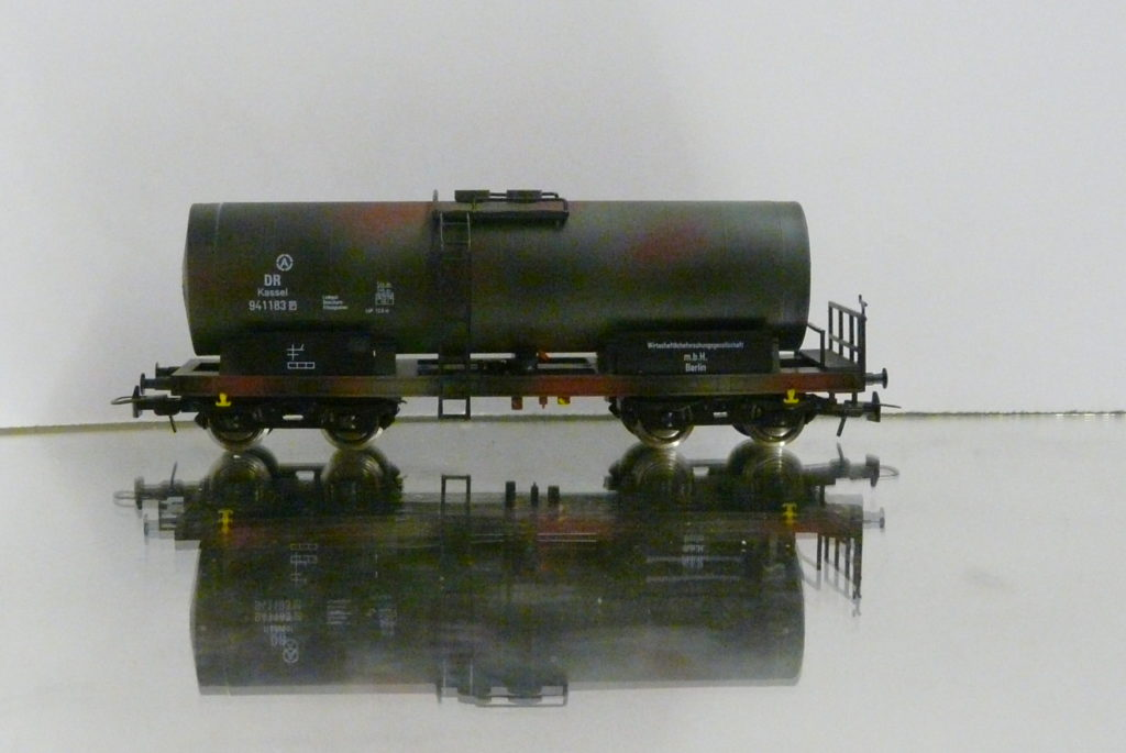 P1200264