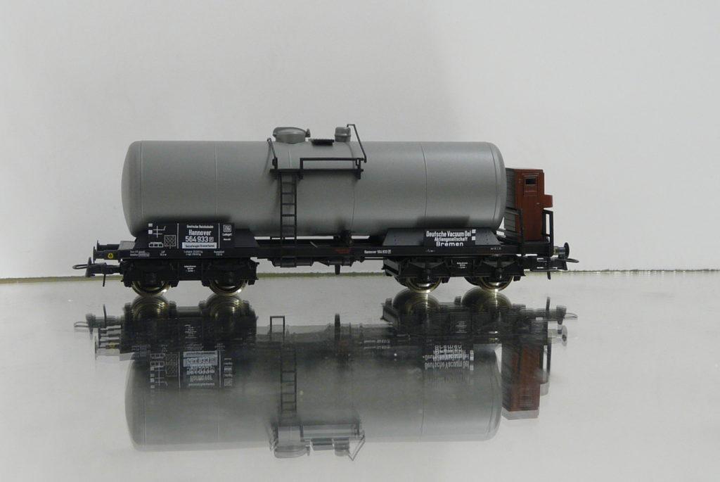 P1200265