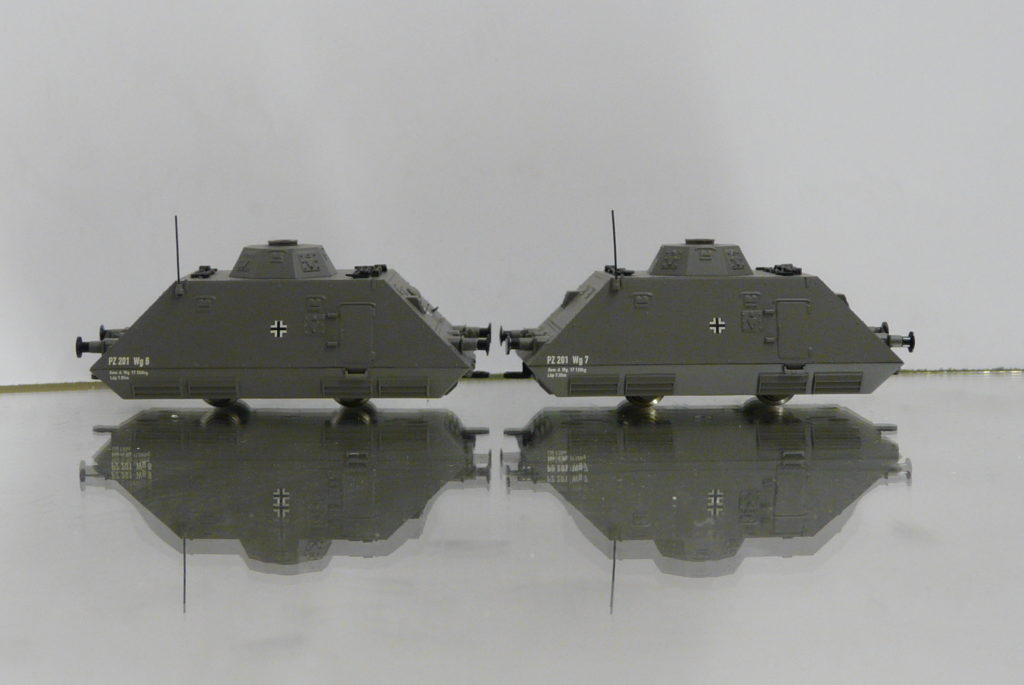 P1200268