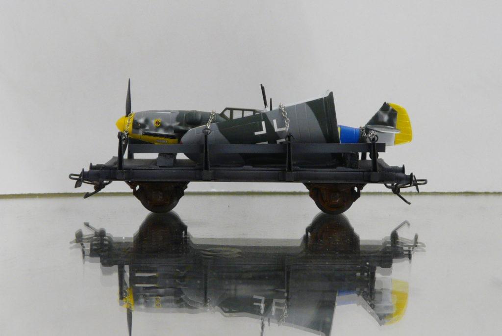 P1200296