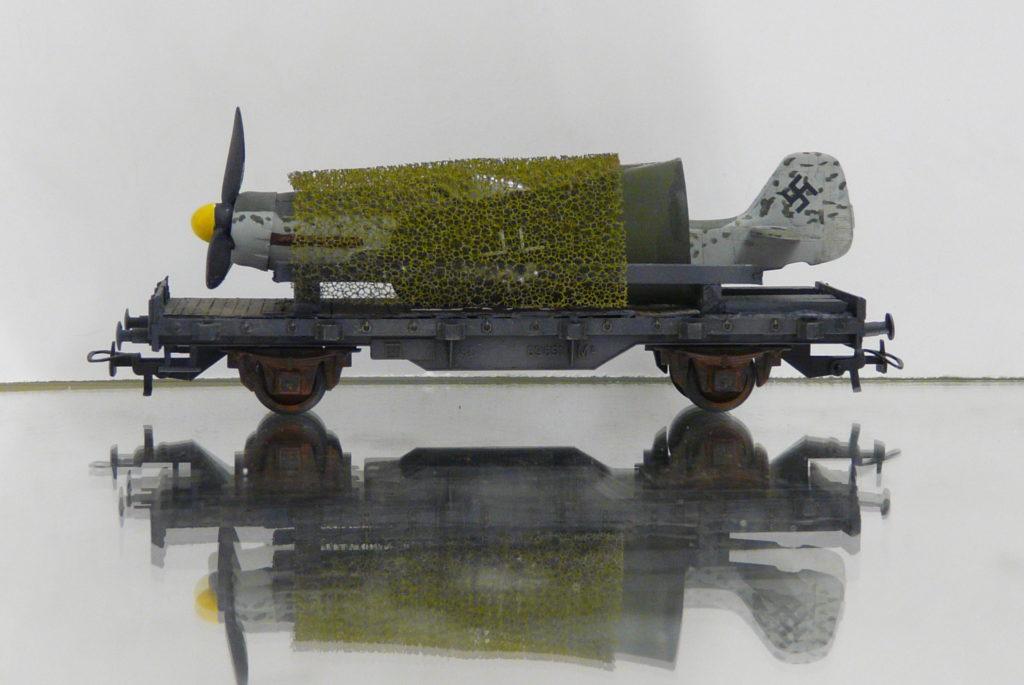 P1200297