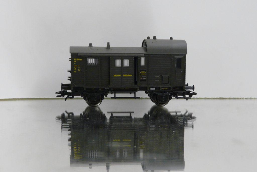P1200304
