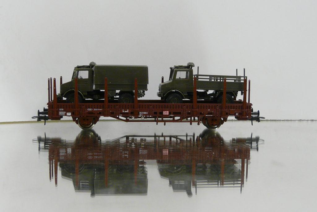 P1200305