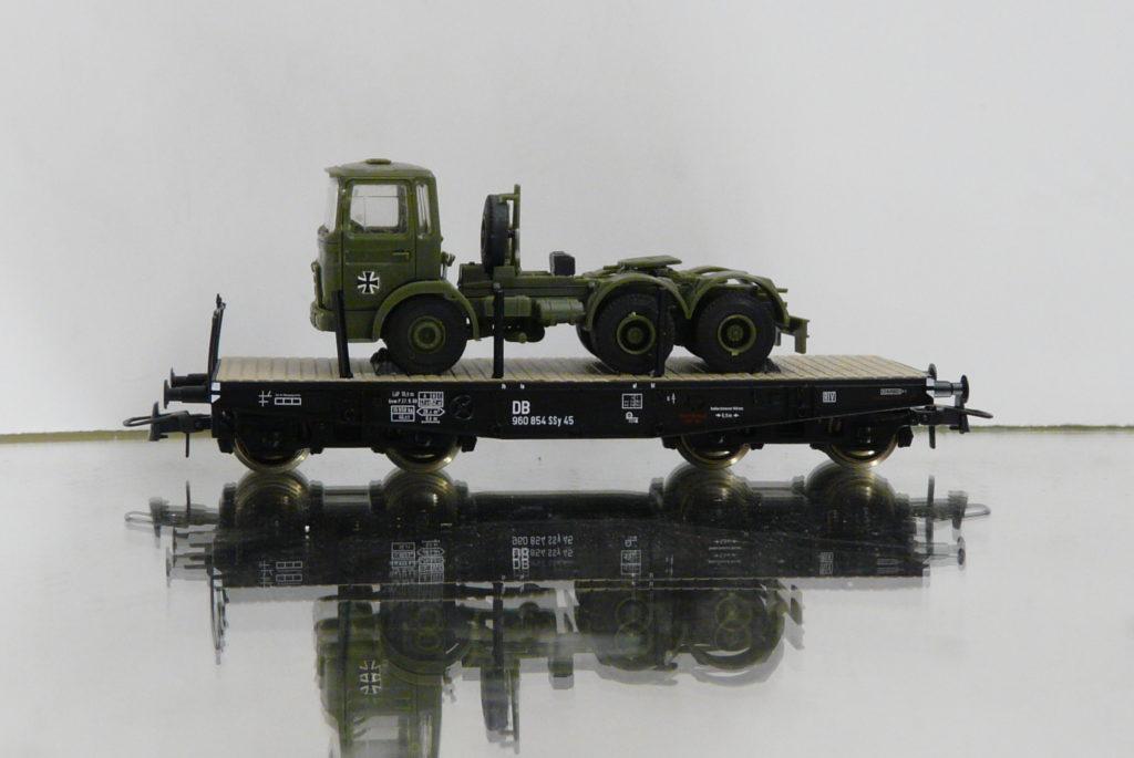 P1200311