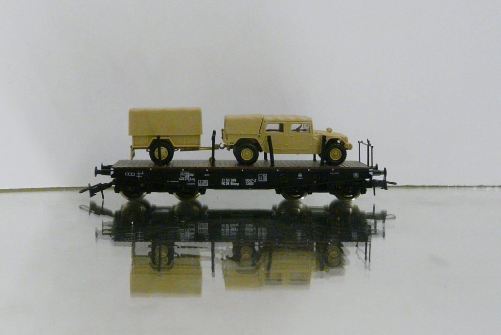 P1200313