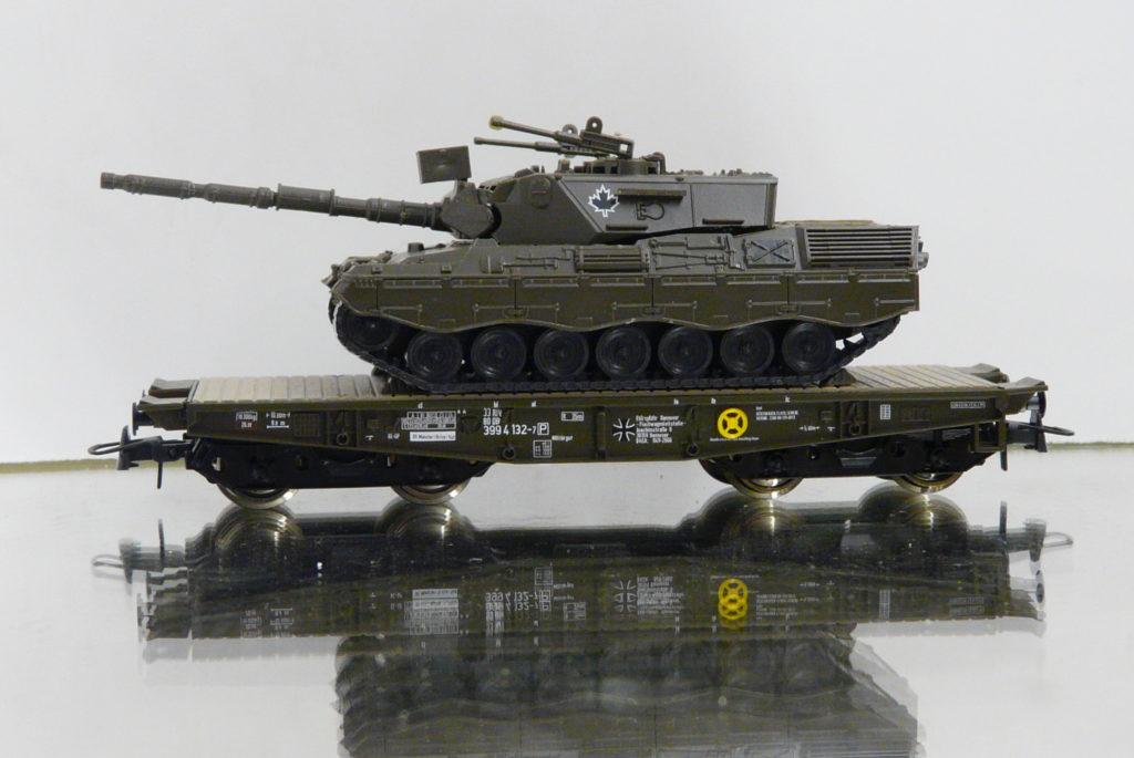 P1200327