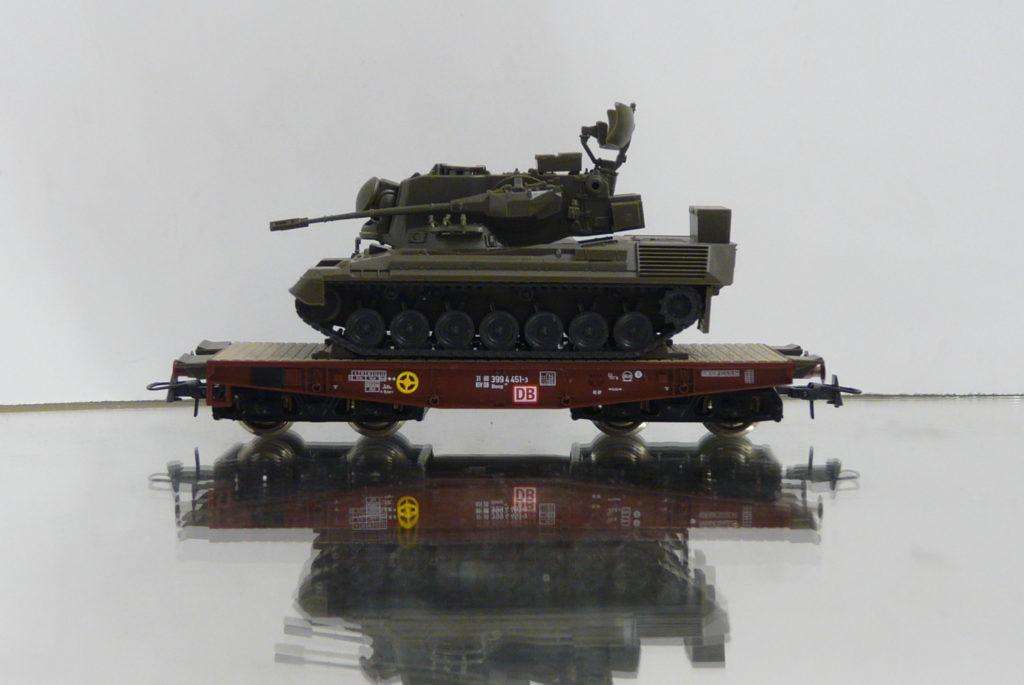 P1200328